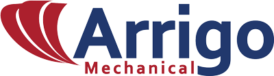 Arrigo Mechanical Chicago IL